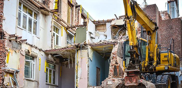 entreprise-demolition-deconstruction-sopitrap-perrone-saint-quentin-cambrai-bapaume